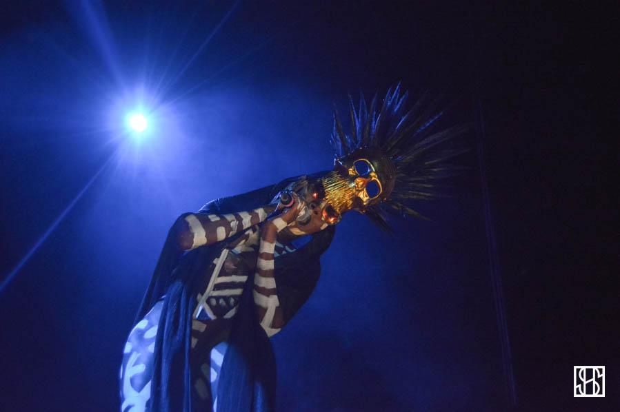 grace-jones-afropunk-festival-2015-6