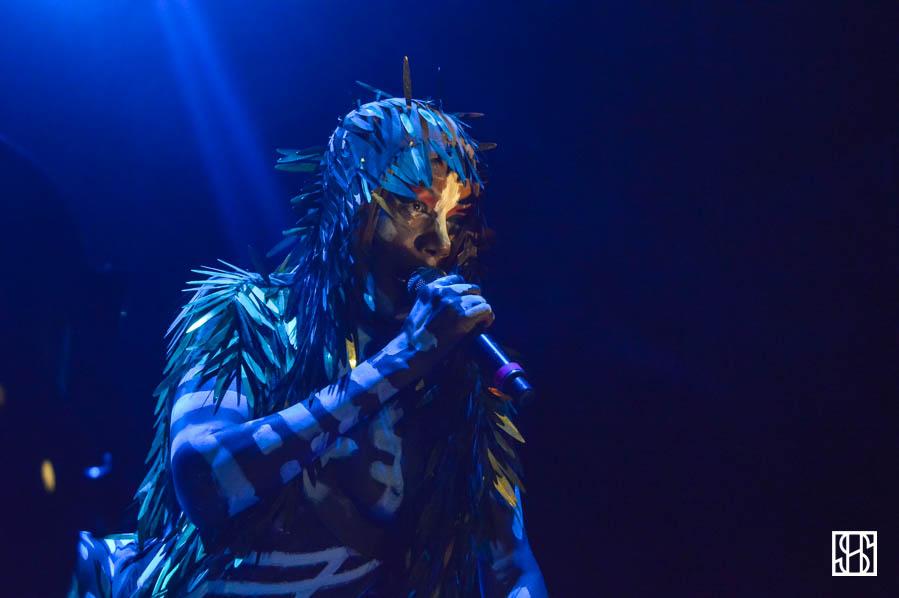grace-jones-afropunk-festival-2015-8