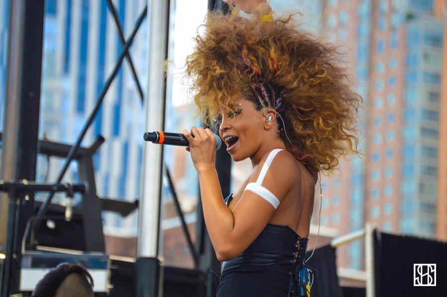 lion-babe-afropunk-festival-2015-1