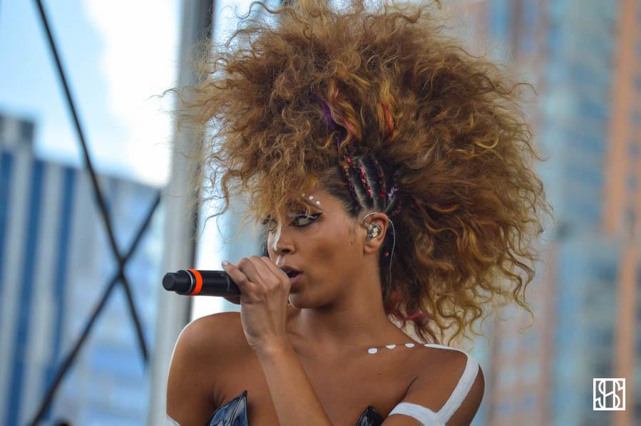 lion-babe-afropunk-festival-2015-3