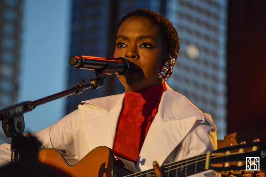 ms-lauryn-hill-afropunk-festival-2015-2