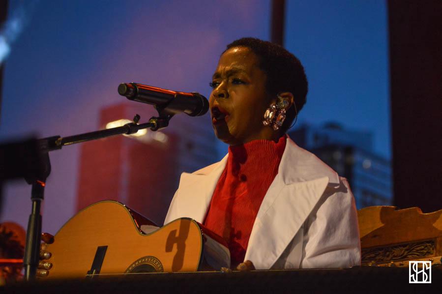 ms-lauryn-hill-afropunk-festival-2015-3