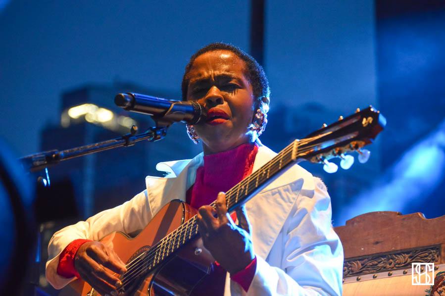 ms-lauryn-hill-afropunk-festival-2015-5