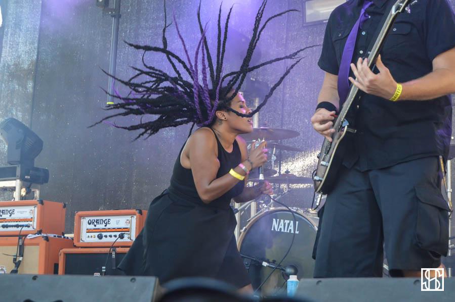 palaceburn-afropunk-festival-2015-2