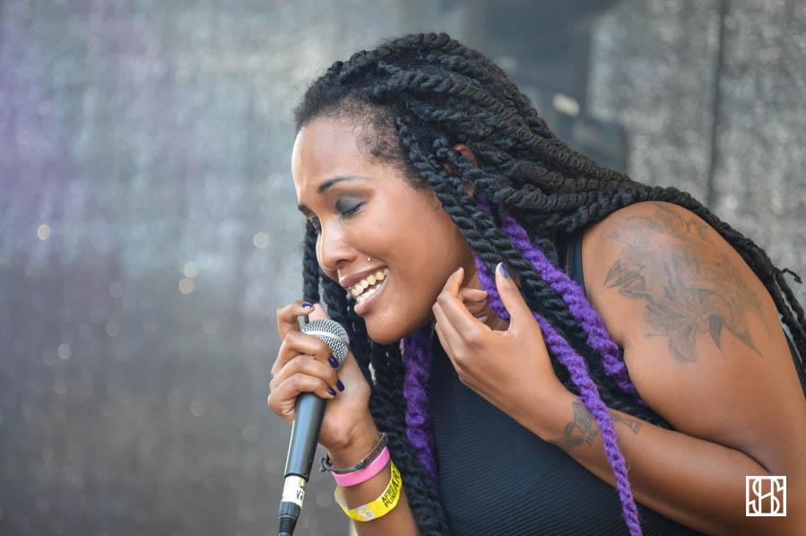 palaceburn-afropunk-festival-2015-4