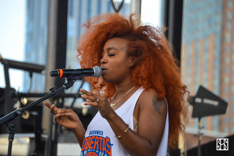 sza-afropunk-festival-2015-1