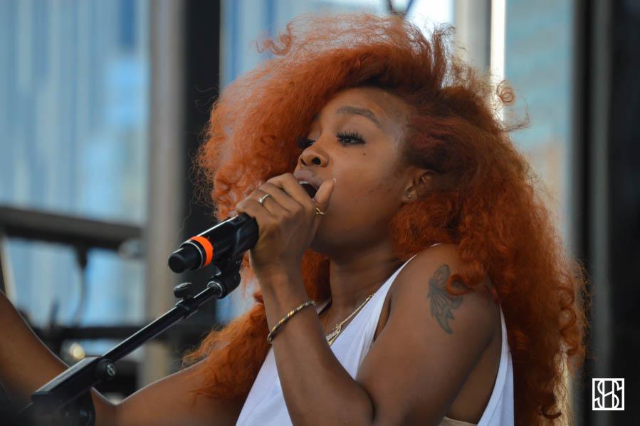 sza-afropunk-festival-2015-2