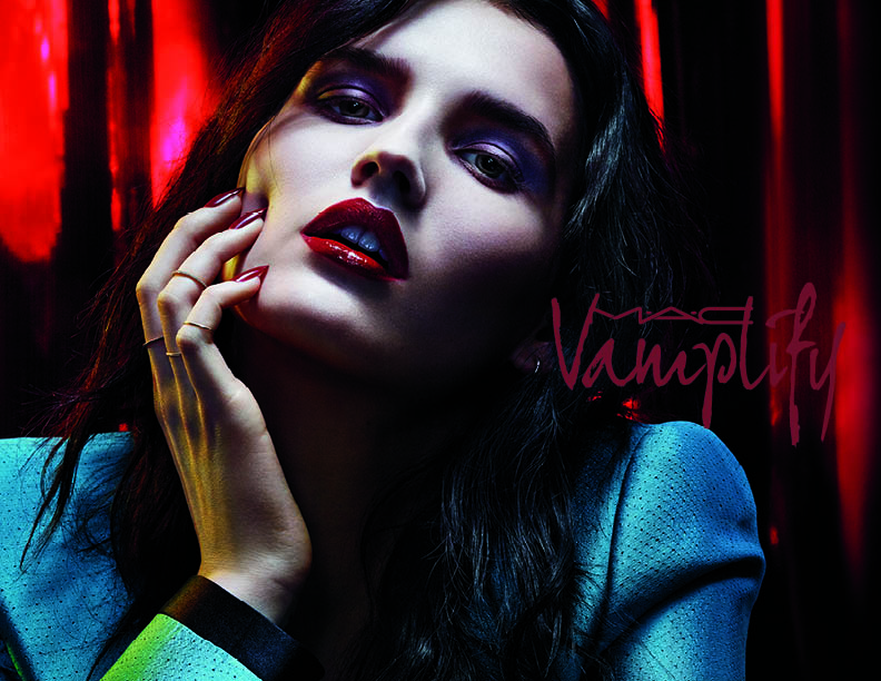 MAC VAMPLIFY Collection-2