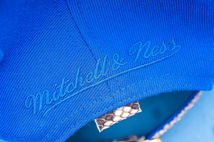 Mitchell & Ness x Just Don Paris Capsule Collection-3