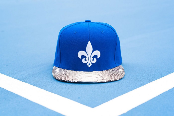 Mitchell & Ness x Just Don Paris Capsule Collection-4