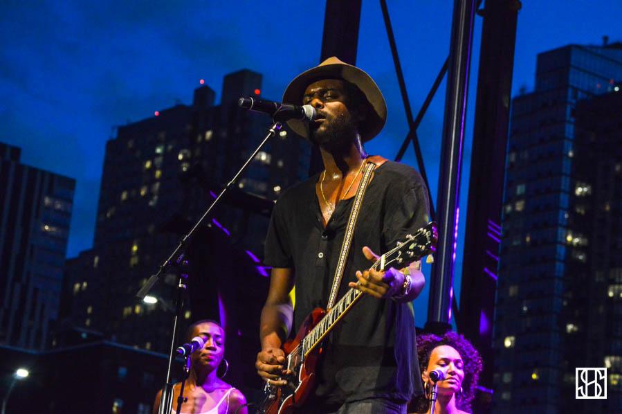 gary-clark-jr-afropunk-festival-2015-5