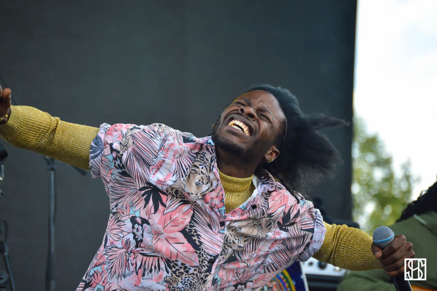 jesse-boykins-iii-afropunk-festival-2015-2