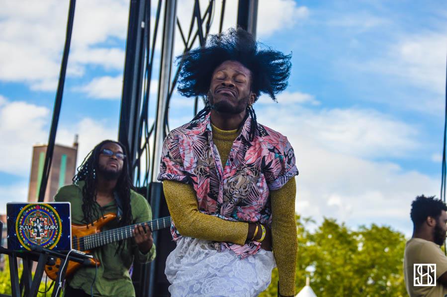 jesse-boykins-iii-afropunk-festival-2015-4