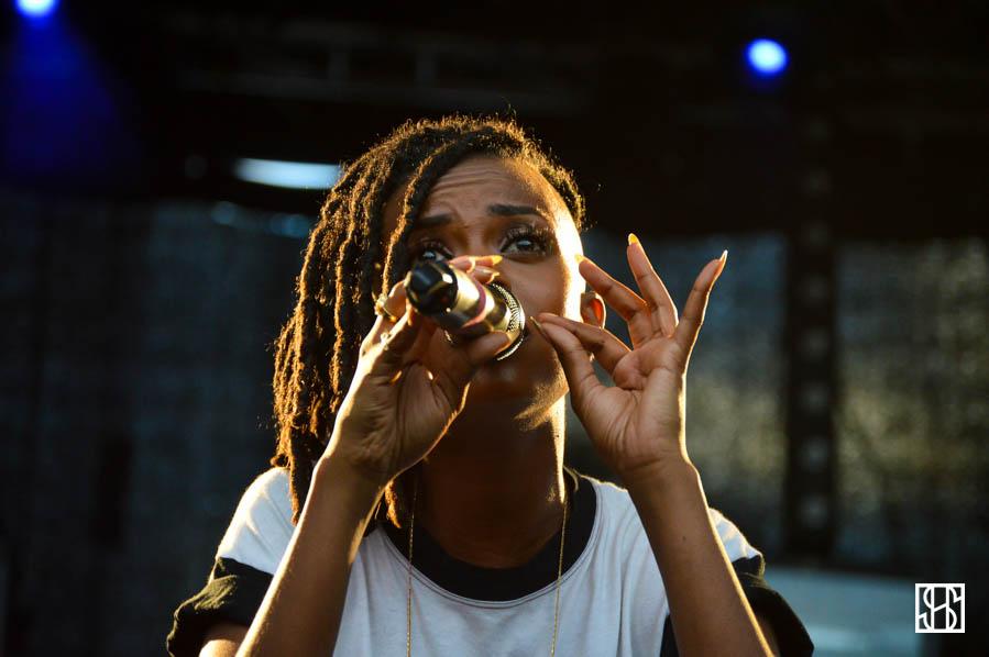 kelela-afropunk-festival-2015-2