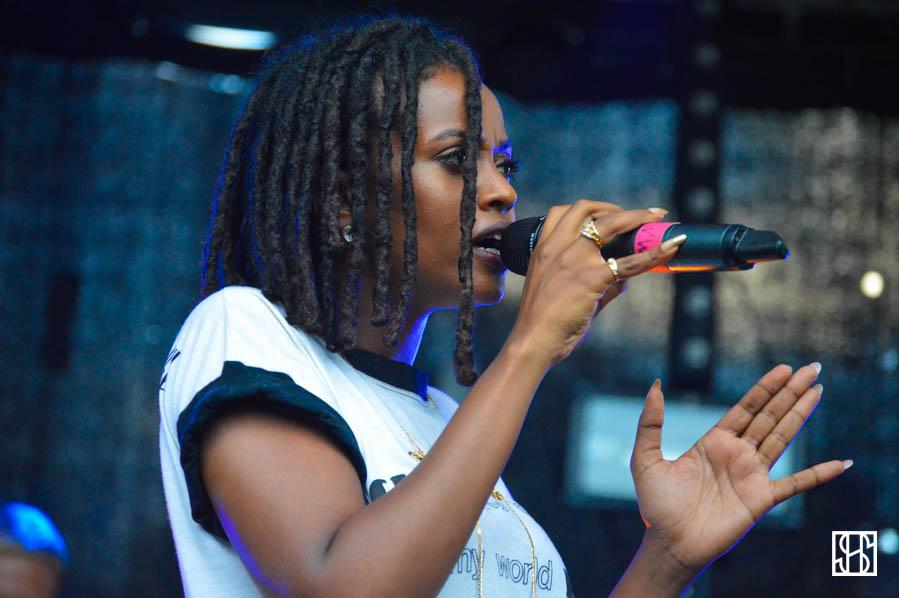 kelela-afropunk-festival-2015-3