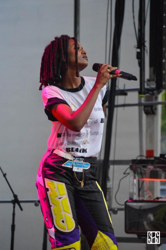 kelela-afropunk-festival-2015-4