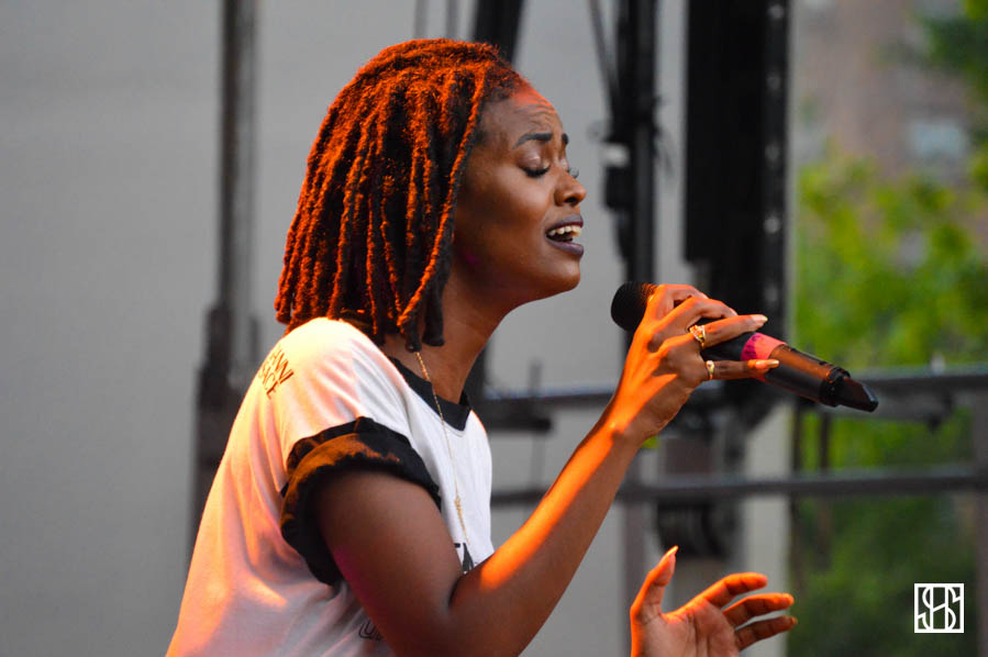 kelela-afropunk-festival-2015-7
