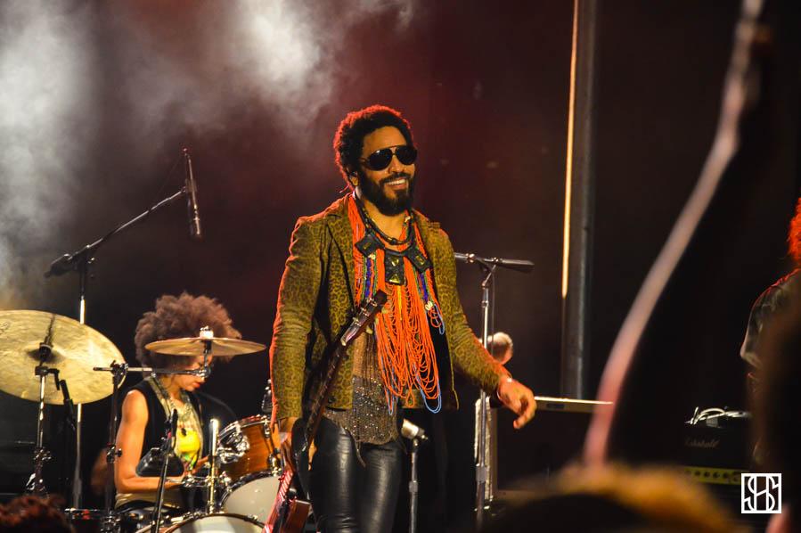 lenny-kravitz-afropunk-festival-2015-5