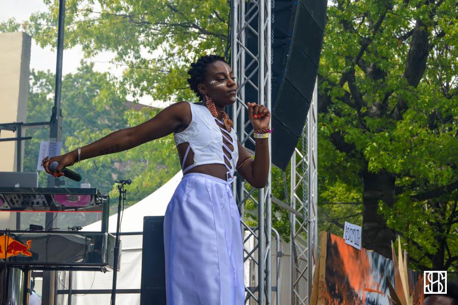oshun-afropunk-festival-2015-1