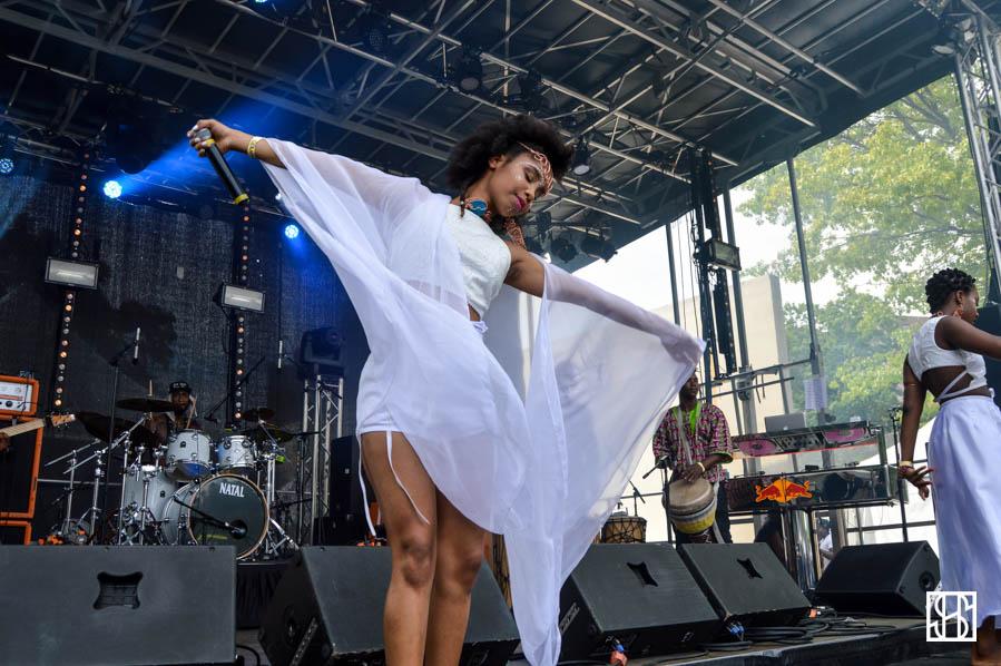 oshun-afropunk-festival-2015-2