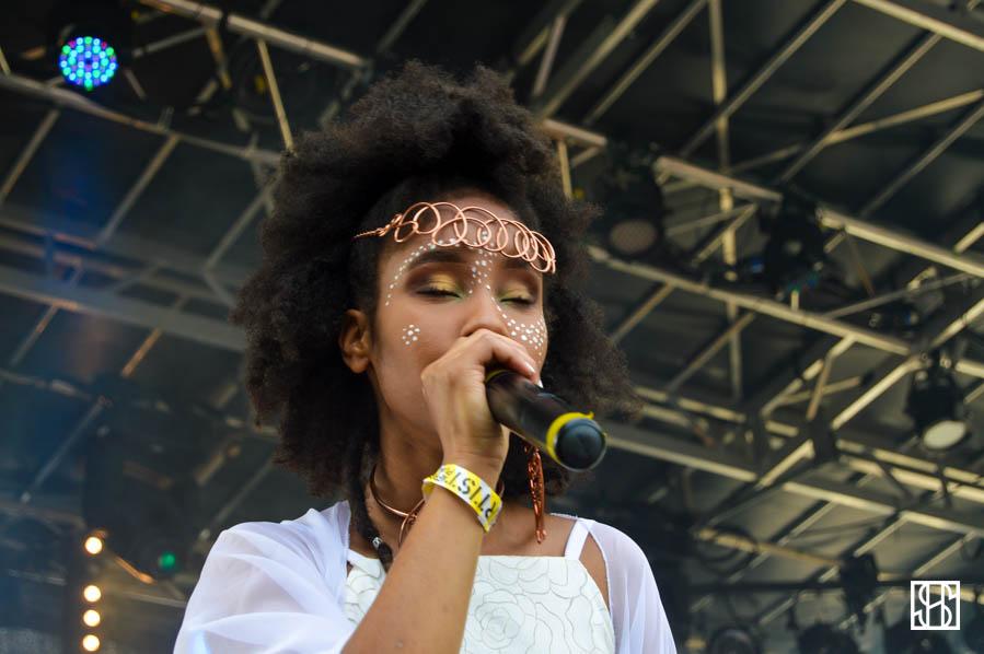 oshun-afropunk-festival-2015-3