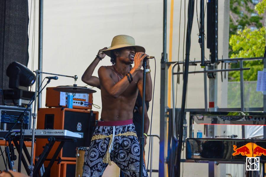 raury-afropunk-festival-2015-3