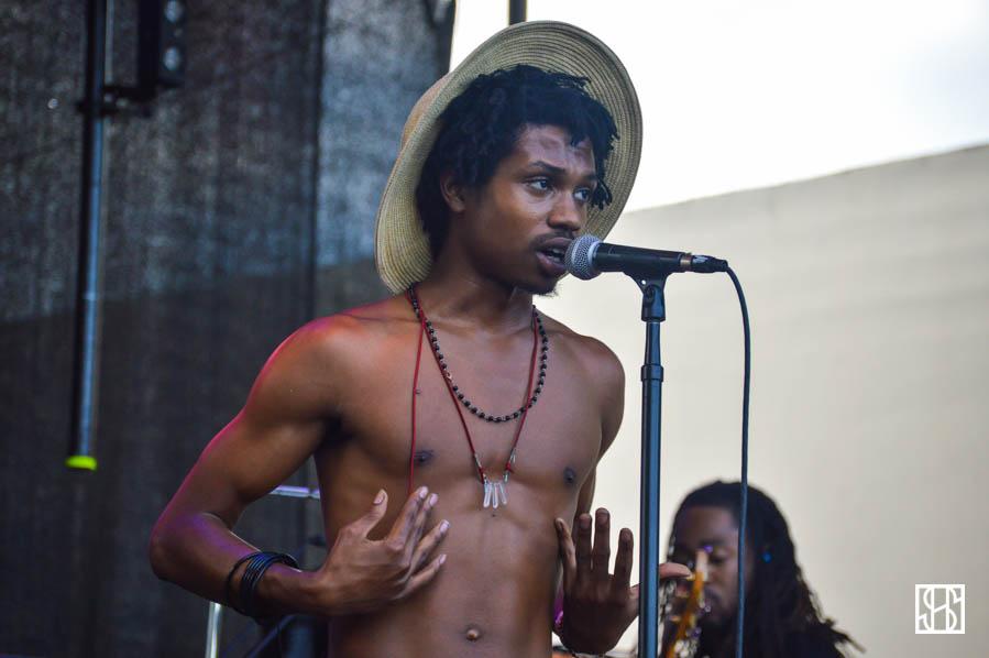 raury-afropunk-festival-2015-4