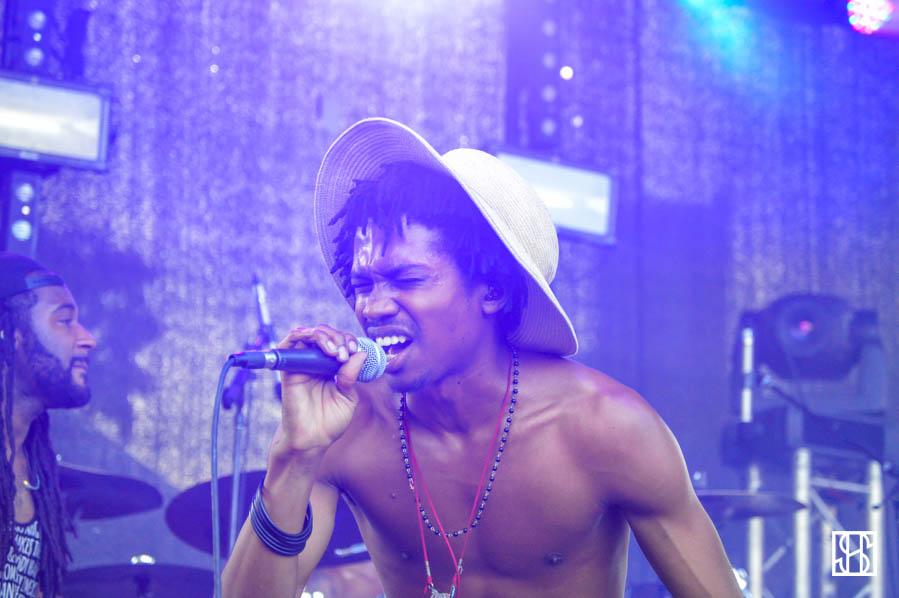 raury-afropunk-festival-2015-6