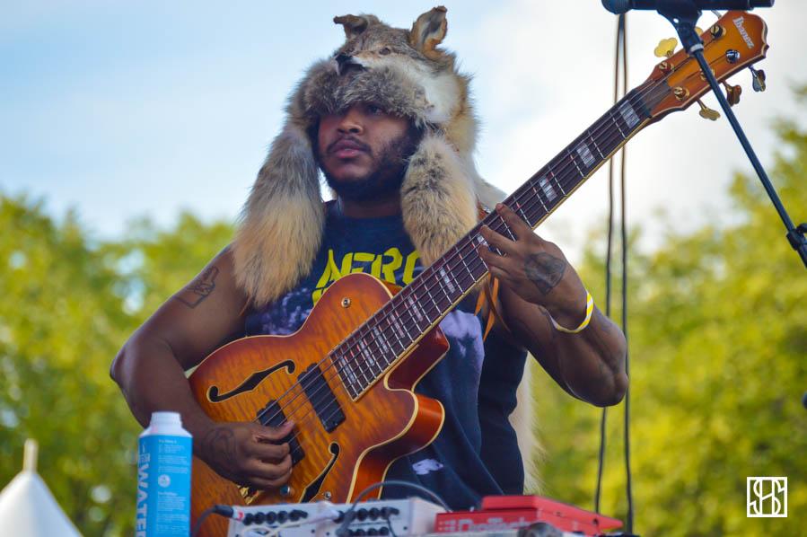 thundercat-afropunk-festival-2015-2