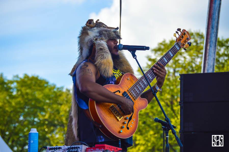 thundercat-afropunk-festival-2015-3
