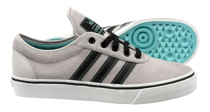 adidas x Welcome Skateboards Limited Edition Capsule Collection-2