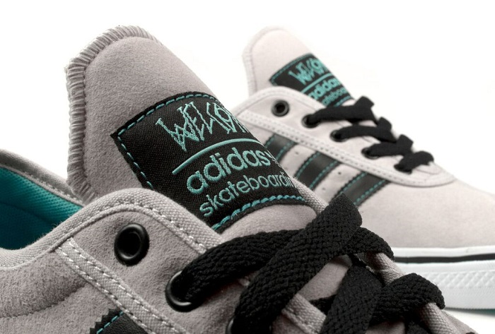 adidas x Welcome Skateboards Limited Edition Capsule Collection-3