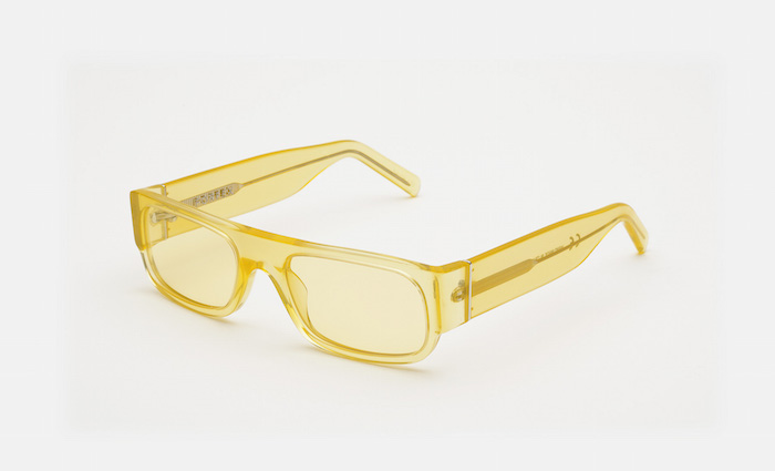 SUPER x FORFEXCapsule Eyewear Collection-11