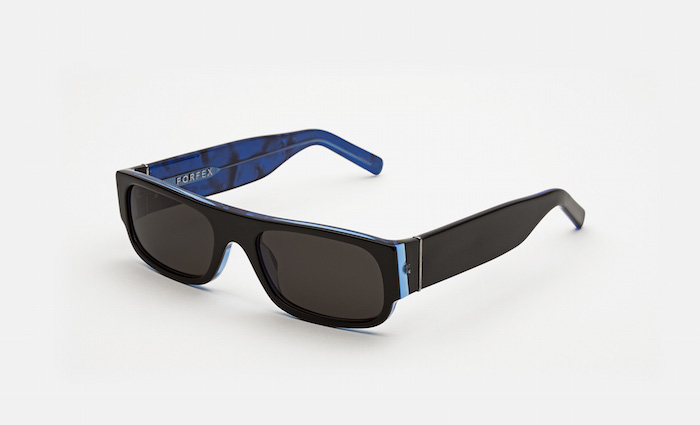 SUPER x FORFEXCapsule Eyewear Collection-6