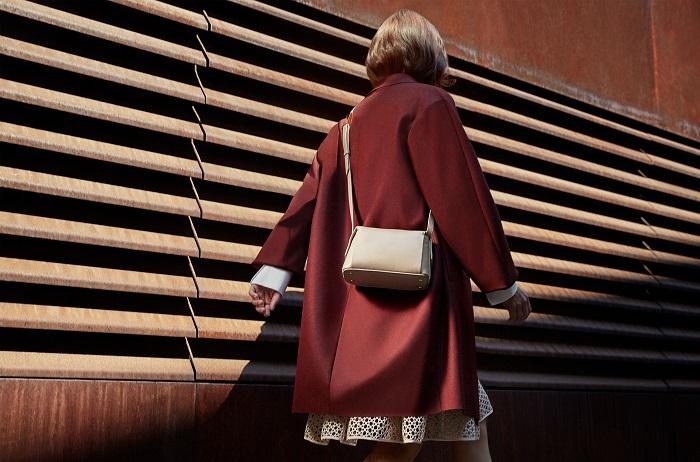 WANT Les Essentiels De La Vie Women's Fall Winter 2015 Collection-4