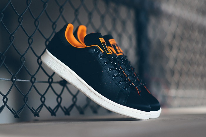 adidas x Porter 80th Anniversary Stan Smith's-1