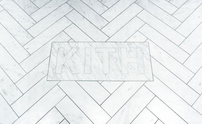 KITH Brooklyn-5