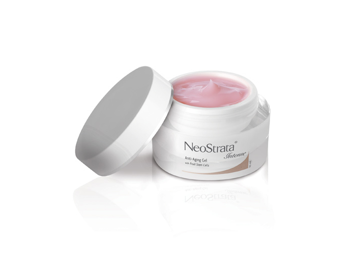 NeoStrata Anti Age Gel with Fruit Stem Cells