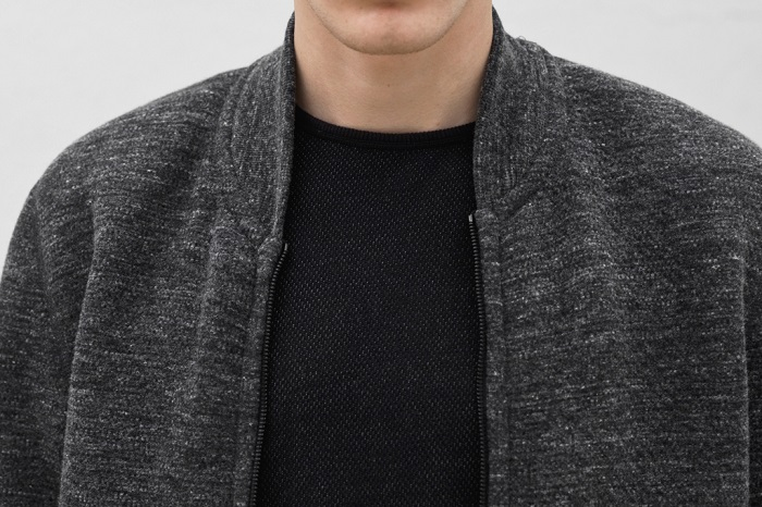 wings+horns Fall Winter 2015 Collection-10