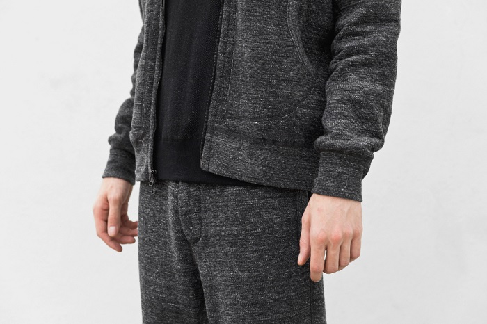 wings+horns Fall Winter 2015 Collection-11