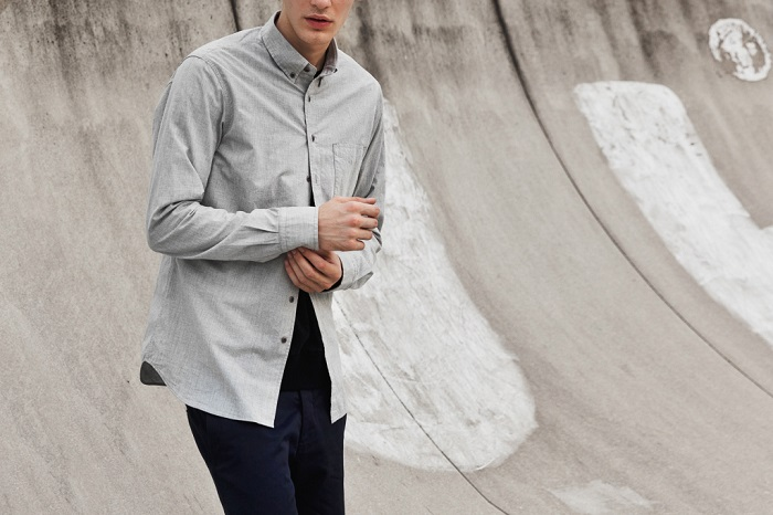 wings+horns Fall Winter 2015 Collection-12