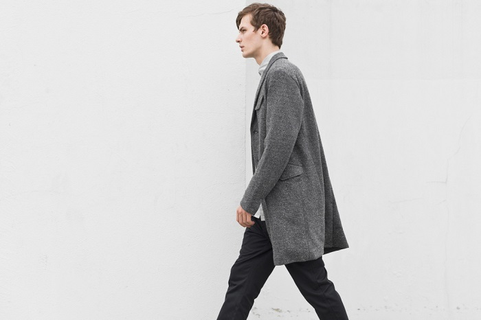 wings+horns Fall Winter 2015 Collection-2