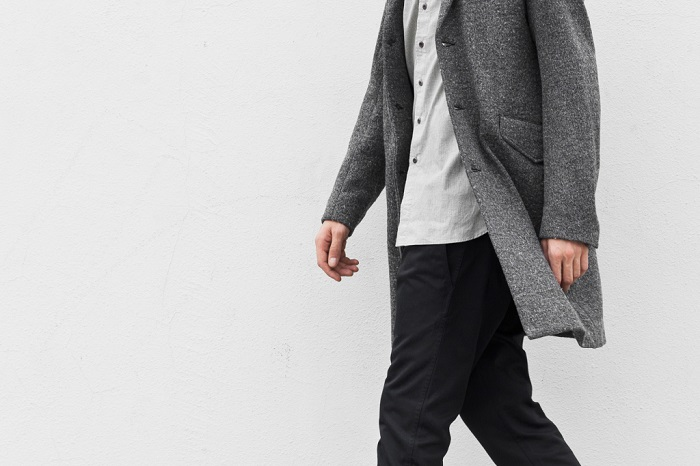 wings+horns Fall Winter 2015 Collection-3