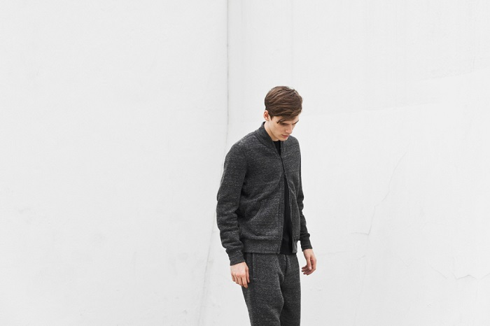 wings+horns Fall Winter 2015 Collection-7