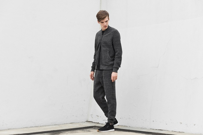 wings+horns Fall Winter 2015 Collection-8
