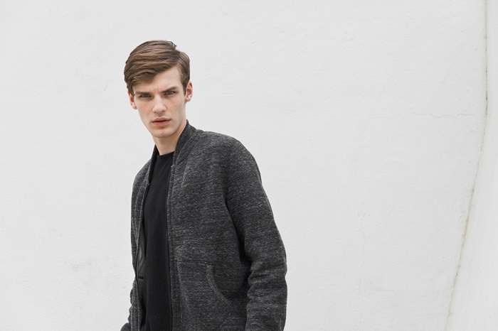 wings+horns Fall Winter 2015 Collection-9