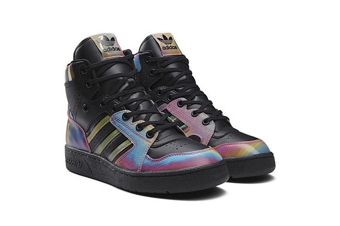 adidas Originals x Rita Ora Sneaker Packs-1