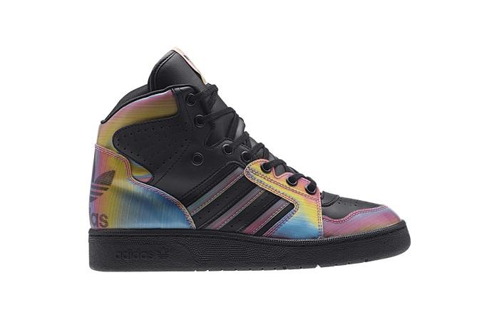 adidas Originals x Rita Ora Sneaker Packs-2