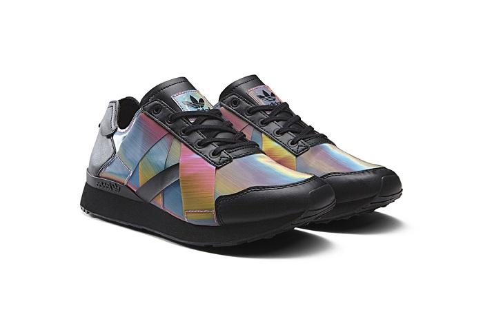 adidas Originals x Rita Ora Sneaker Packs-3