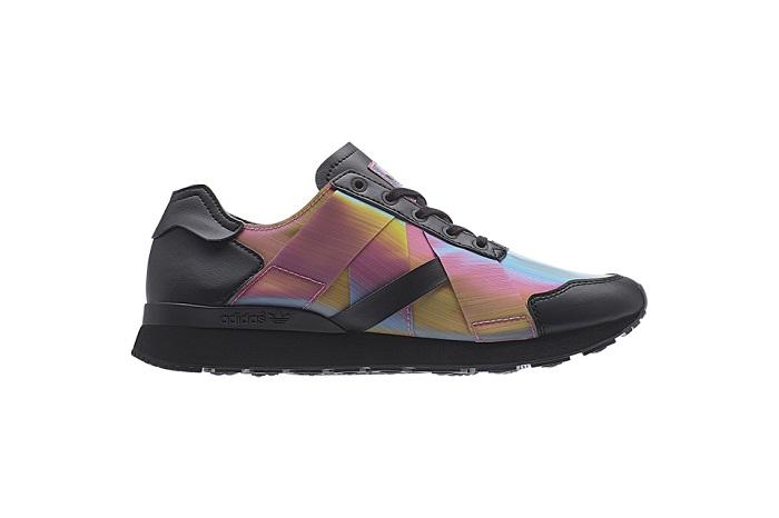 adidas Originals x Rita Ora Sneaker Packs-4